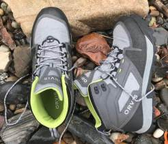 orvis-ultralight-wading-boots-review-top