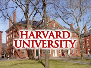 harvard-university-1-638