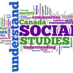 How To Diagram A Complex Sentence Sub Wiring 12 Volt Social Studies - Manmeet's Site