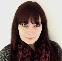Emma Holt - Incident & Problem Coordinator