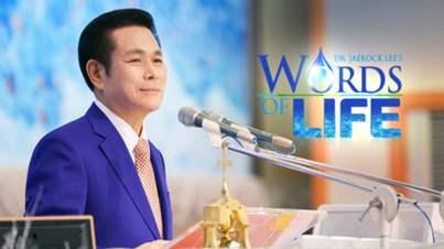 Hidden Wisdom which God Predestined