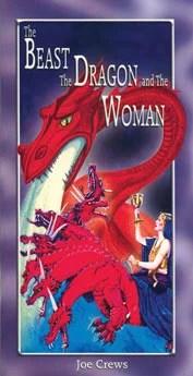 La Bete A Deux Lances : lances, Bête, Dragon, Femme, Library, Amazing, Facts