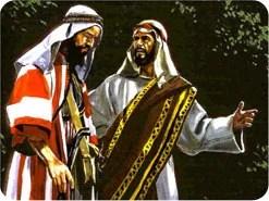 1. Laisiangtho bangteng up dingin hong kisawl hiam?