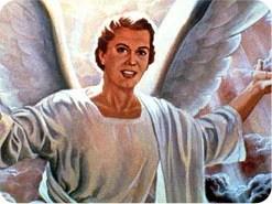 2. Pasian in Lucifer a bawlin dawi-a bawl hiam?