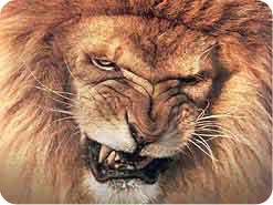 9. Laisiangtho in a lauhuai bang ganhing lim nih tawh Satan genteh hiam?