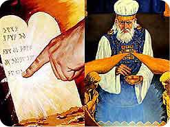 15. Laisiangtho Lui sunga thukham pawlkhat te Christian te tawh kisai nonlo hiam?