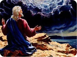 15. Mangmuhna 1:10 sunga agen Topa ni in bangni hiam?