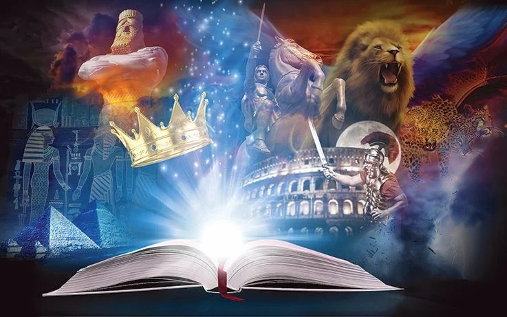 Before Cyrus was born, God's Bible prophet named him as the general who would overthrow Babylon.