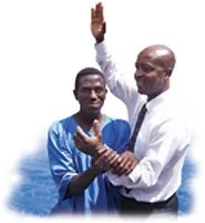 When God calls people out of Babylon, He asks them to join His remnant church. People join His remnant church by baptism.