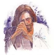 To steal from Jesus grieves Him much.