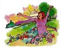 Dumnezeu vă iubeşte personal. Ce motiv fantastic de bucurie!