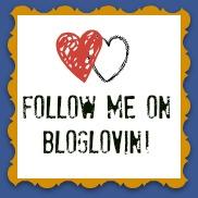 bloglovin badge www.mannaandspice.com