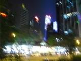 Extreme city lights