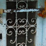 When one door is closed, don't you know, another is open. (Bob Marley)