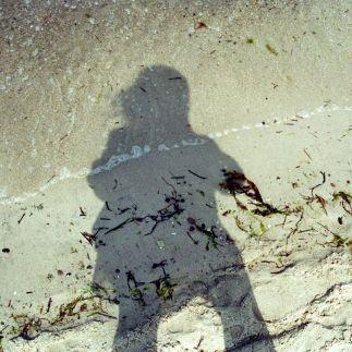 Sand & sea @ Insel Poel, Ostsee