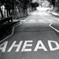 roads – 6
