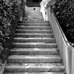 stairs&steps – 10