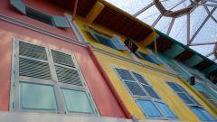 windows14 – 1