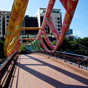 alkaff bridge – 04