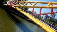 alkaff bridge – 05