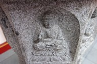 Adorable Buddha