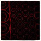 patterns – 3