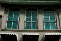 Windows, Penang