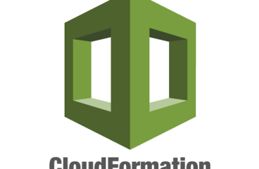 CloudFormation public EC2 instance example using existing VPC & Subnets