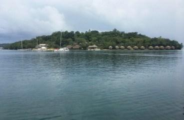 Vanuatu (Day 5 & 6)