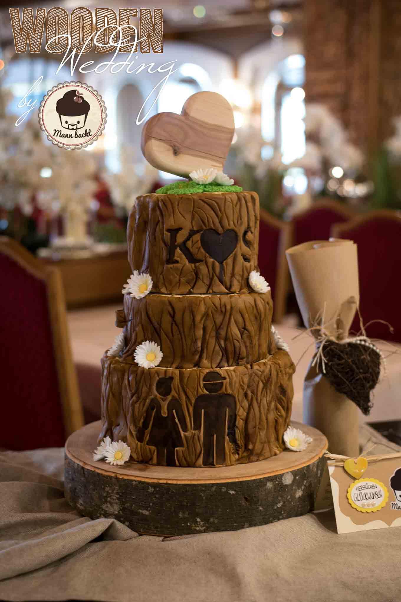 Spielzeug Kuchen Holz Roba Kinderkuche London Spielkuche And Kaufladen
