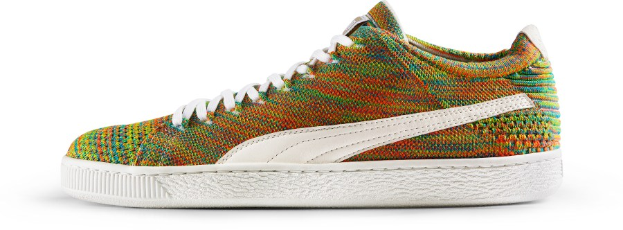 RS114929_Foot Locker_Puma_Basket_Pro_Knit