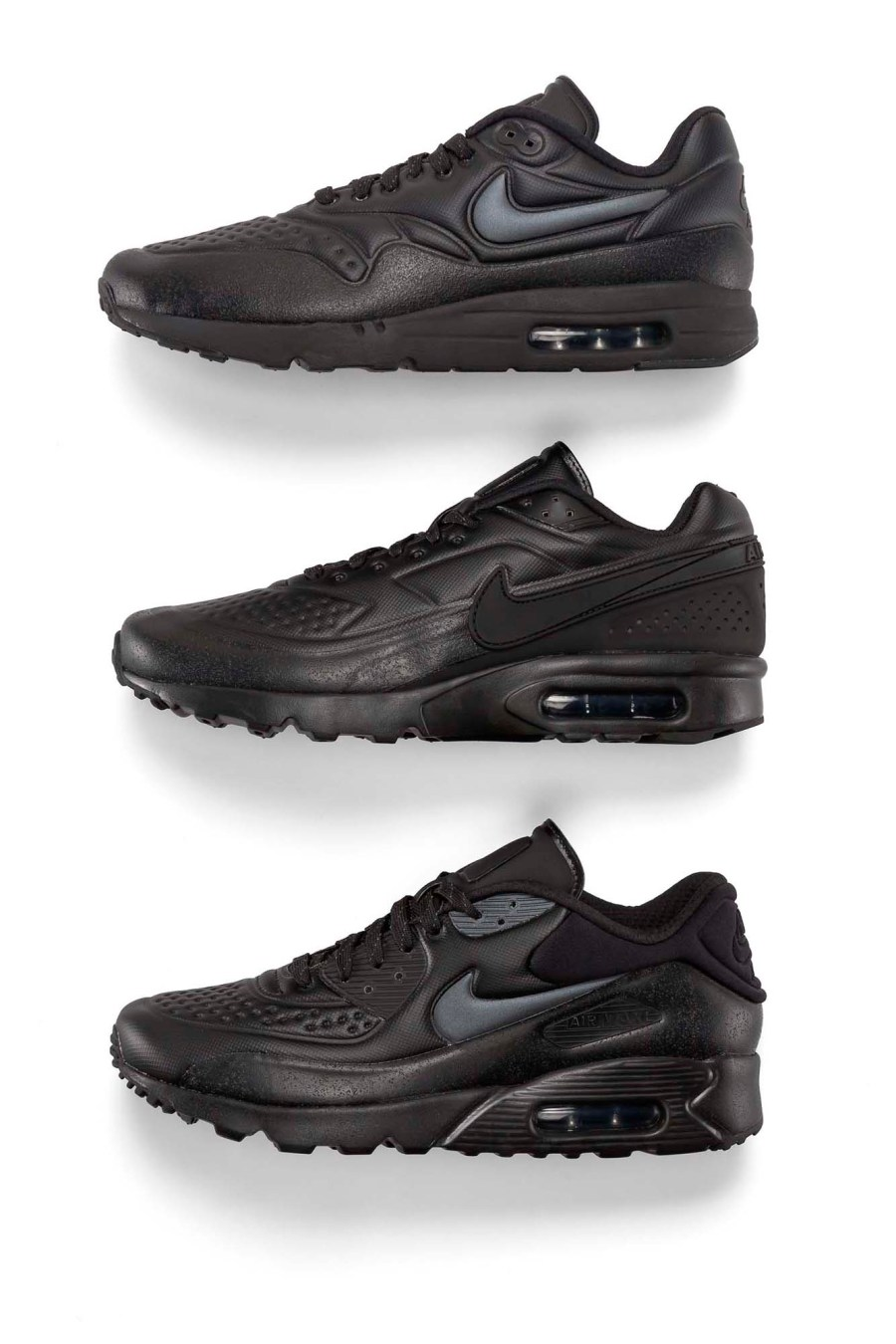 nike-air-max-lifestyle