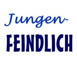 https://i0.wp.com/manndat.de/wp-content/uploads/2013/05/Jungenfeindlich.jpg