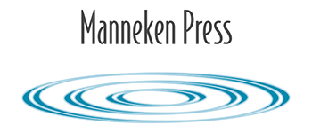 Manneken Press LLC