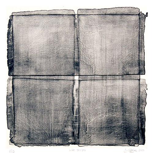 Manneken Press Jonathan Higgins editioned prints