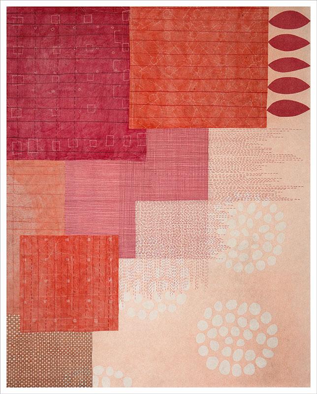 Sarah Smelser, Manneken Press