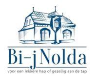Sponsor Bi-jnolda