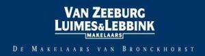 Zeeburg Luimes en Lebbink