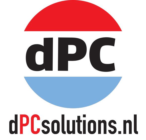 dPC Solutions | ICT | Webdesign | Hosting | Software | Netwerk | Refurbished notebooks | Zelhem | Ruurlo