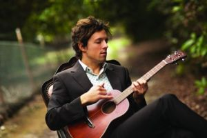 Jason Mraz, I'm Yours, Mannequin's Song of the Day