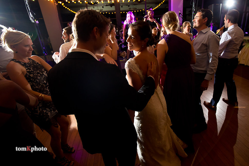 Reception Entrance Songs Our Top 10 Pick Denver Wedding Band