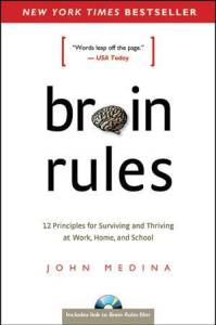 brain-rules-cover-lores