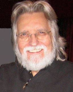 Neale Donald Walsch on stretching your comfort zone