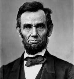 The Gettysburg Address: An Analysis - Manner of speaking [ 1024 x 819 Pixel ]