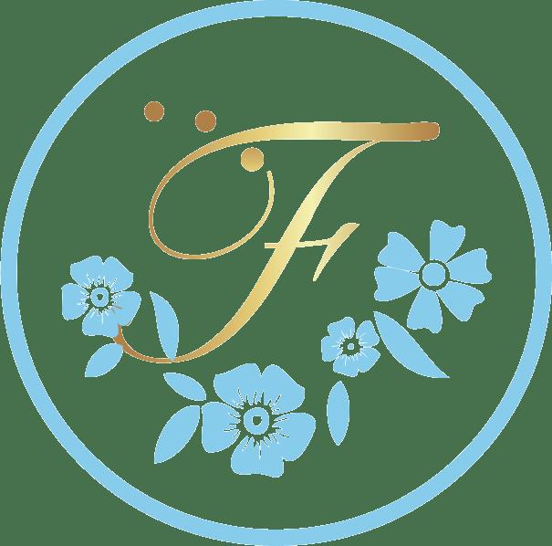 フェリーチェ・フィニッシングスクール【公式サイト】