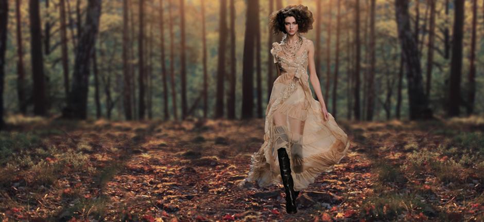 Fall Wooded Wallpaper Fall Fashion Staples Mannfolkpr