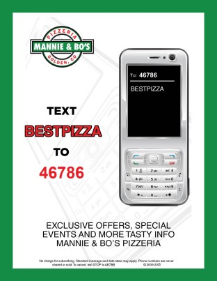 BESTPIZZA_FLYER