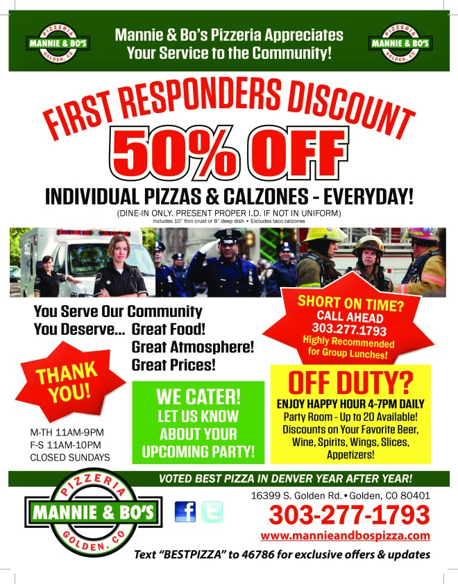 FIRSTRESPONDERS2017