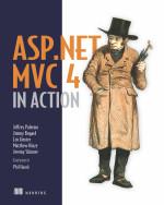 ASP.NET MVC 3 in Action