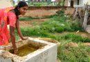 ഗ്രാമീണ ഇന്ത്യയുടെ പാചകാവശ്യങ്ങള്ക്ക് അനുയോജ്യമായ ബയോഗ്യാസ്